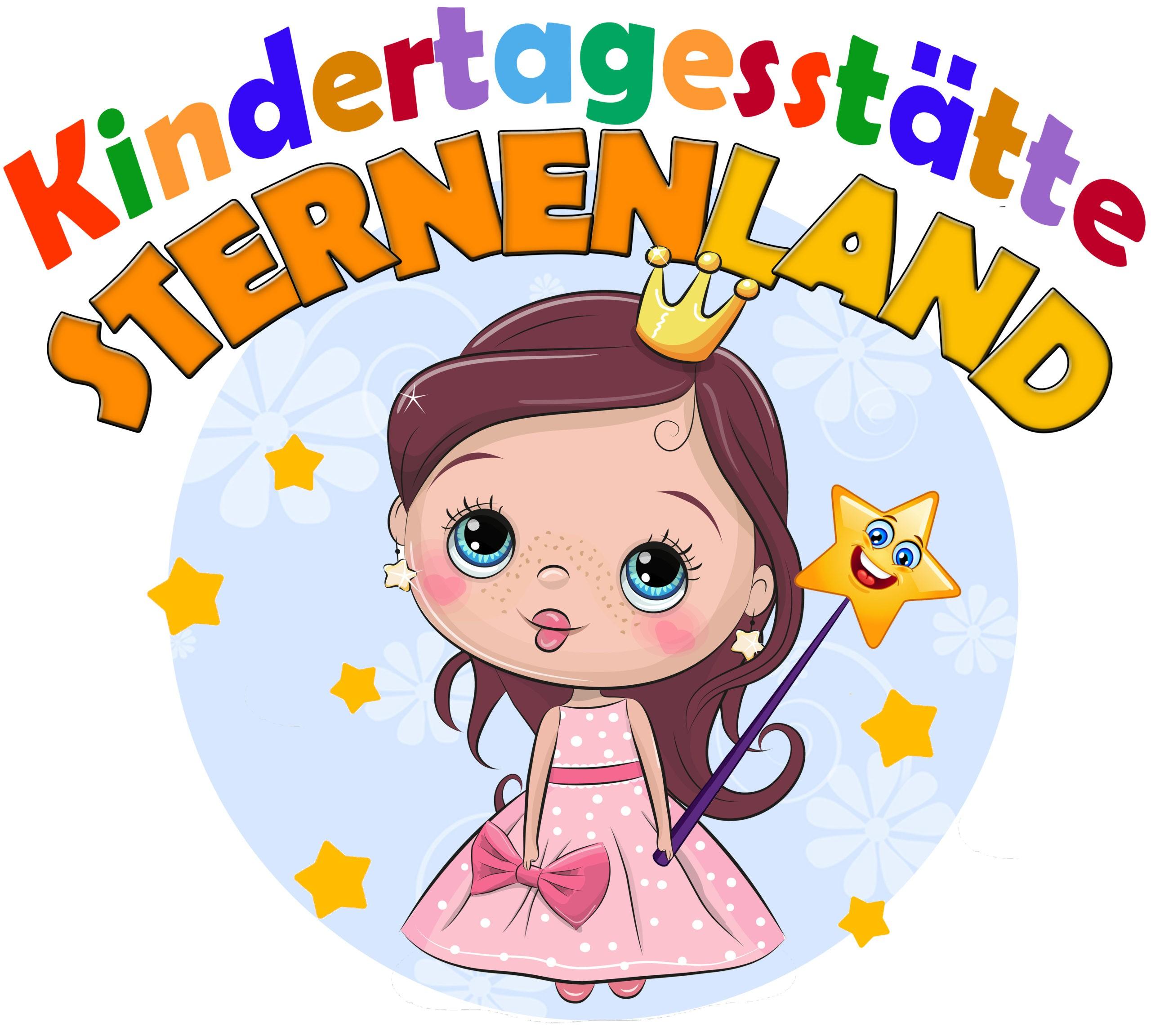 Kinderkrippe Lenzburg